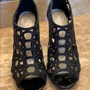Karen Millen  shoe
